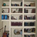 ספריית גבס