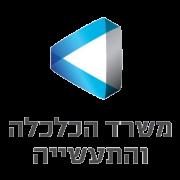 לוגו כלכלה