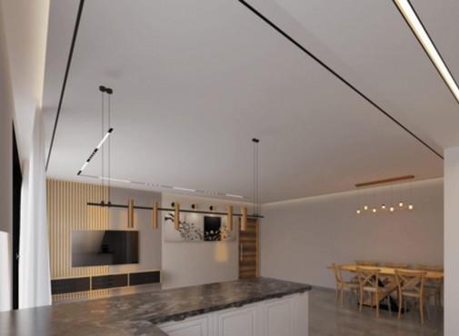 עיצוב תקרה מודרני1 2 (1) (1)